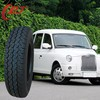TIRE BRANDS MADE IN CHINA/PCR LTR TIRES wholesal tyre