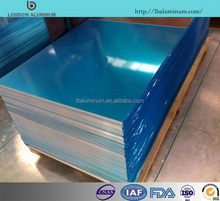 Aluminium Plate for PCB sheet , household appliances aluminum sheets, aluminum alloy hot rolled sheets