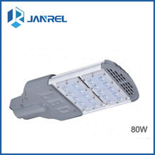 top quality 5 years warranty 160 watt led street light