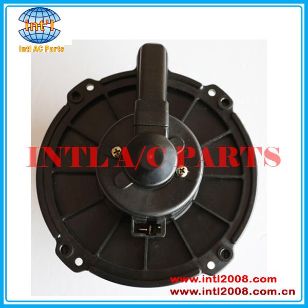 8972316420 8 97231 642 0 0972316420 Heater Fan Motor