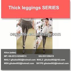 steel artificial legs