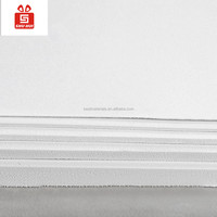 Eco friendly PE EVA foam sheet roll block,self adhesive eva foam sheet 1MM 2mm 3MM