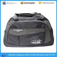 Sports,Jaunt ,Weekend travel ,Single-shoulder Bag,Gym duffel Bag