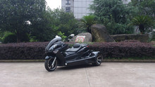 JLA-91-16 150cc drift trike for sale