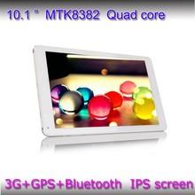 Dual Webcams GPS 3G WCDMA ROM 8GB best 10 inch cheap tablet pc analog tv
