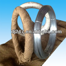 Galvanized Iron Wire from Guangzhou supplier