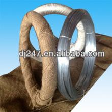Galvanized Iron Wire from Guangzhou supplier