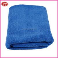 popular soft microfiber Beach Towel, factory direct high quality beach towel
