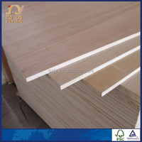 12mm paper overlaid plywood manufacturers