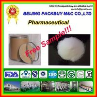 Top Quality From 10 Years experience manufacture buy piracetam