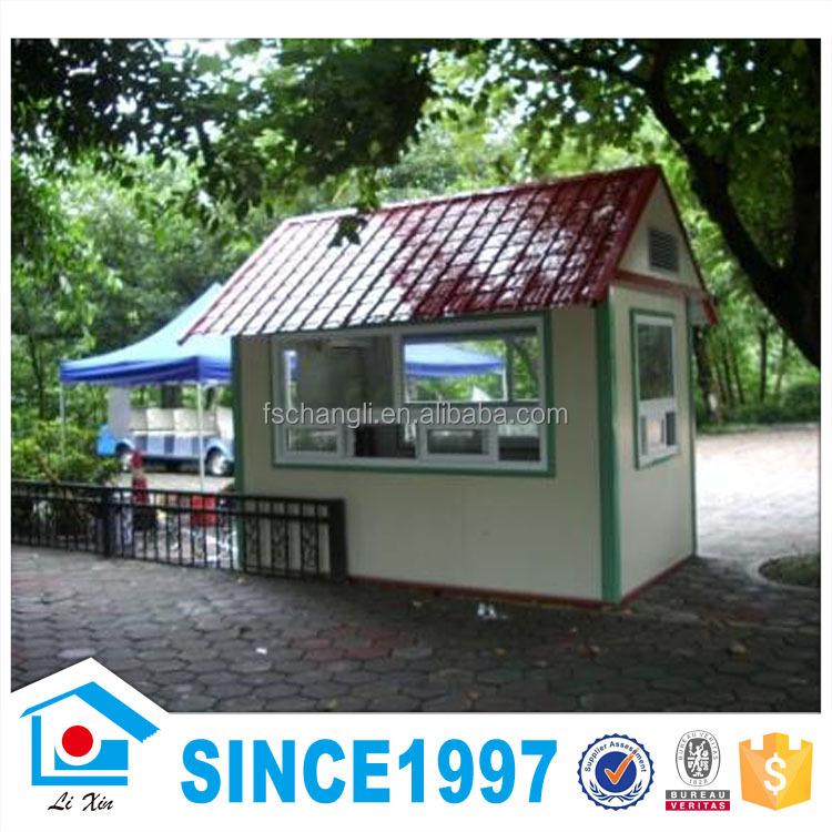 cheap environmental mini mobile homes for sale buy mini