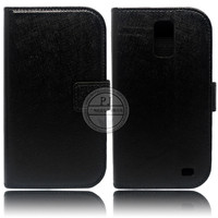 For galaxy s2 t989 case