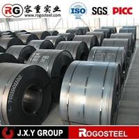 ukraine china delivery steel prices