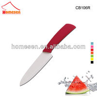 Homesen vegetable carving knife set