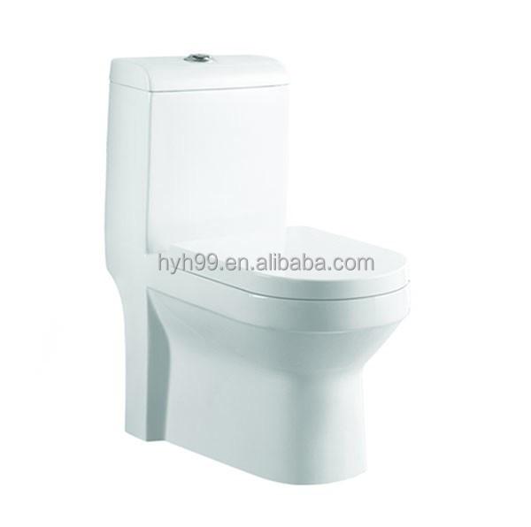 Bathroom Sanitary Ware Wc Western Toilet Price Buy