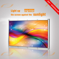 23 inch outdoor tv lcd