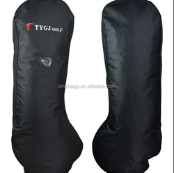 Promotional oem golf bags Made In China Factory