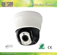 PTZ ip camera HD CCTV Camera new products webcam ip speed dome W3-SDN6200