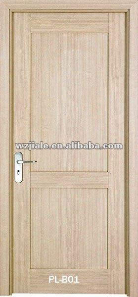 37 bois conception pour porte de la chambre avec modle de porte portes - Modele Porte Chambre