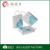 Personalized Cheap Custom waterproof paper bag
