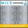 /product-gs/high-tech-processing-preferred-medium-glass-bead-media-60247305693.html