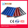 /product-gs/european-light-weight-colored-terracotta-plastic-resin-roof-tile-60328018902.html