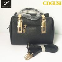 original leather 2015 cc handbags women bags handcee