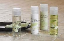 amenities purchase shop /mini foam bath shampoo tube