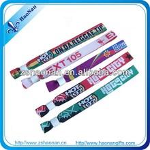 Wholesale Sports Bracelet Cheap Wristbands