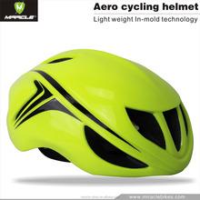 Miracle bike parts bicycle helmet safety helmet
