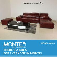 english style furniture,sofa set models