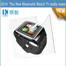 camera watch bluetooth watch phone Dual core support SIM card watch GSM Watch latest wrist watch mobile phone