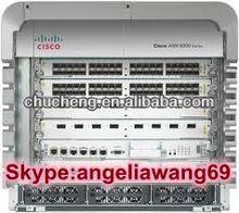 Cisco Aggregation Service Routers ASR 1000 Series ASR 1006