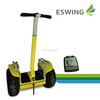 5Years' Experience!! 2015Hot ESWING Off-Road ES1350X self balance electric scooter wholesale EEC electric scooter