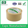 Beige,Transparent and Multicolor Colored Bopp Adhensive Tape
