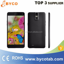 low cost china mobile phone / low cost nfc mobile phone / cheap gps wifi 3g mobile phone