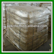 Axit Citric Monohydrate khan