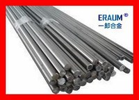 17-7PH Type 631 corrosion resistant bar