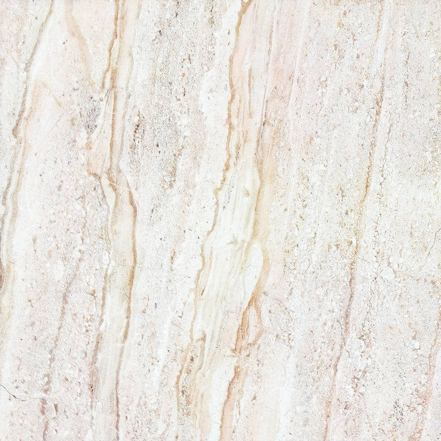 Texture Paint Gres For Exterior Wall Polished Porcelian Tiles