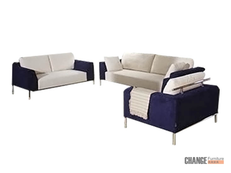 Otobi Furniture In Bangladesh Sofa Buy Otobi Furniture In Bangladesh Sofa Product On