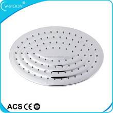 Classic Outdoor High Pressure Water Meter For Shower Head