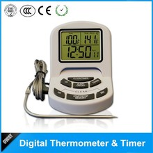 professional food thermometer