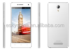 2015 smartphone w6 mtk6582 5.0 inç 1280*720 piksel