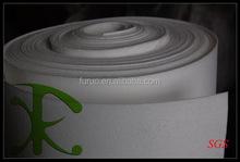 Nonwoven Polyester Felt Fabric Manufacturer
