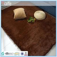 microfiber wholesale area floor decorative washable rugs
