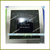 nVidia graphics card bga chips GF116-400-A1 for laptop notebook