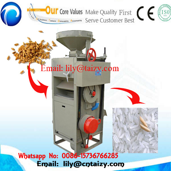 Hot sale rice mill machinery automatic home use rice milling machine - Six alternative uses of rice at home ...
