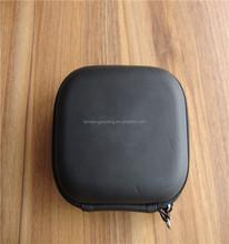 2015 Fashion Customized Zipper EVA Camera Case