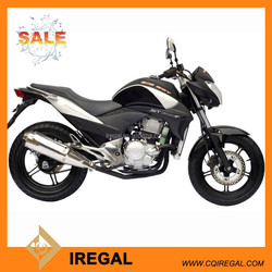 skygo new 250cc motorcycles