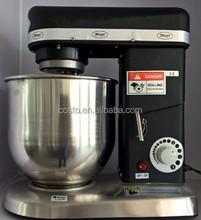 Small blender food mixer